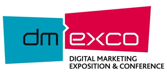 dmexco-2017-logo