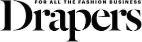 Drapers_logo