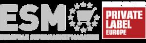 ESM_Logo