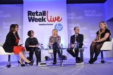 Retail Week 2