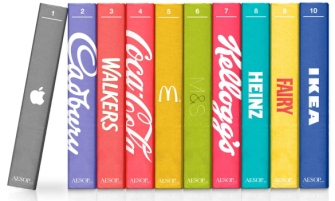 brand-books12